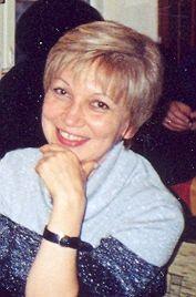 Русский язык Опытный репетитор Индивидуальные занятия - Репетиторы - Опытный преподаватель, с больши..., фото 1