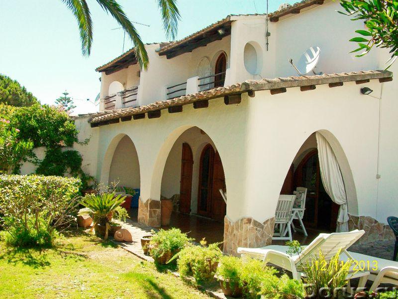 Вилла Марестелла в аренду на лето - Аренда недвижимости на курортах - Приглашаю Вас на виллу Маресте..., фото 1