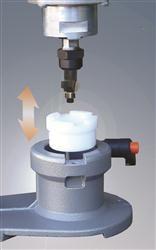 Кромочный фрезер KFR130N WEGOMA - Промышленное оборудование - Фрезер кромочный предназначен для обра..., фото 6