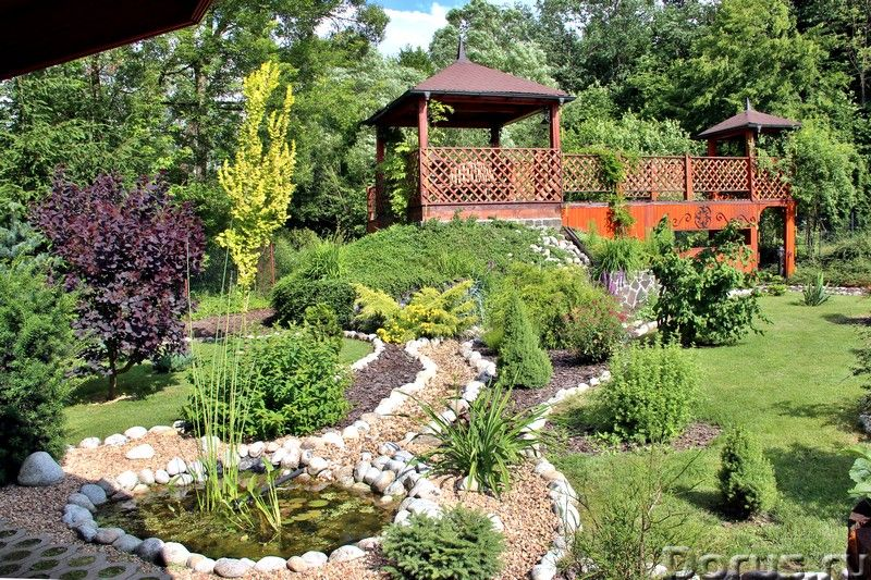 Продется стильная Дача – Ранчо в Словакии - Недвижимость за рубежом - Продется Дача – Ранчо в Нижнем..., фото 6