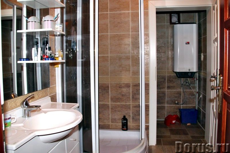 Продется стильная Дача – Ранчо в Словакии - Недвижимость за рубежом - Продется Дача – Ранчо в Нижнем..., фото 8
