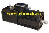 Электродвигатели постоянного тока (Болгария) - Промышленное оборудование - Электродвигатели, тиристо..., фото 1