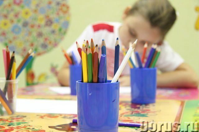 """Изостудия """"Айликон"""" - Курсы - Приглашаем в нашу Изостудию Айликон на Первомайской и детей и взрослых..., фото 1"""