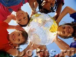 """Детский лагерь """"Продленка"""" - Няни и домработницы - Приглашаем вас на Продленку в детский лагерь врем..., фото 1"""