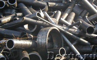 Вывоз металлолома и прием лома в Москве и Области - Металлургия - Покупка и вывоз металлолома нашим..., фото 4