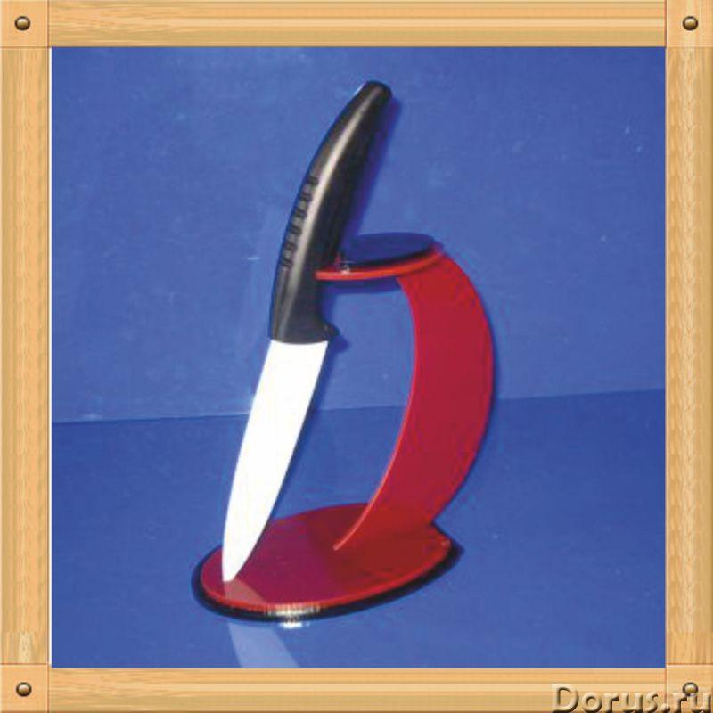 Подставки для выкладки товара - Торговое оборудование - Производим и продаём подставки для выкладки..., фото 2