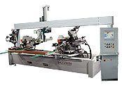 Оборудование для производства гробов, дверей - Лесная промышленность - Оборудование для производства..., фото 1