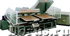 Оборудование для производства гробов, дверей - Лесная промышленность - Оборудование для производства..., фото 2
