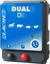 Оборудования по переработке молока, оборудования для содержания животных и ухаживания за ними - Пром..., фото 1