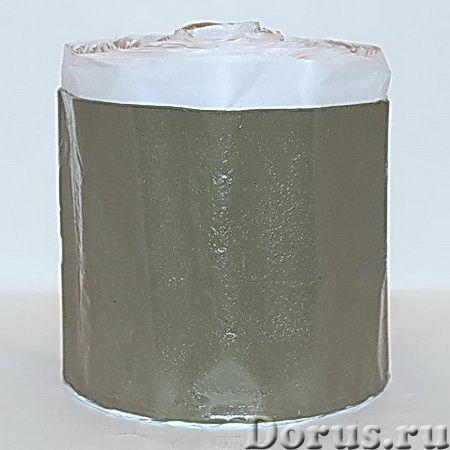 Лента Герлен Т - Материалы для строительства - Лента Герлен Т используется для герметизации трещин и..., фото 1