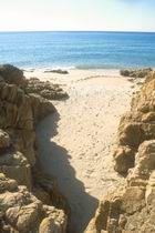 Вилла на Сардинии, Италия - Дома, коттеджи и дачи - Вилла находится всего в 180 метрах от красивейше..., фото 3
