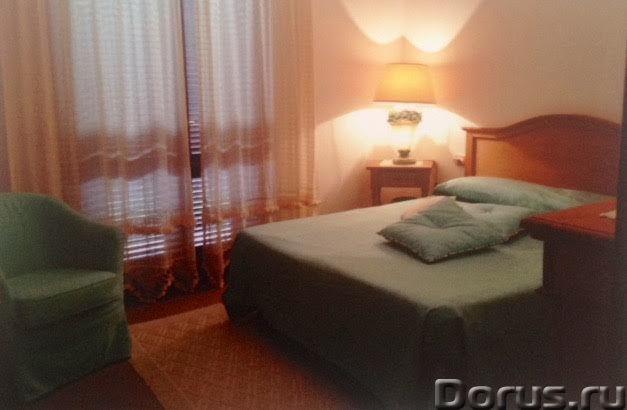 Вилла Клара в аренду на Сардинии - Недвижимость за рубежом - В аренду на Сардинии, в северной части..., фото 2