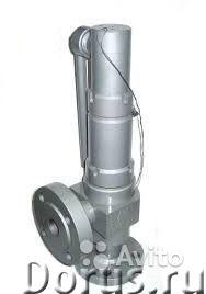 Запчасти для компрессоров ГШ 1-6/11-15 и ГШ1-4(1, 5-11/11-17) - Товары промышленного назначения - Ус..., фото 4