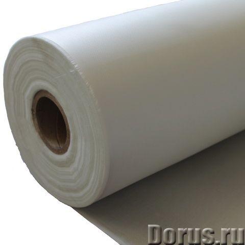 Стеклоткань Э3 200-2 - Материалы для строительства - Стеклоткань Э3 200-2 ширина 100см, теплоизоляци..., фото 1