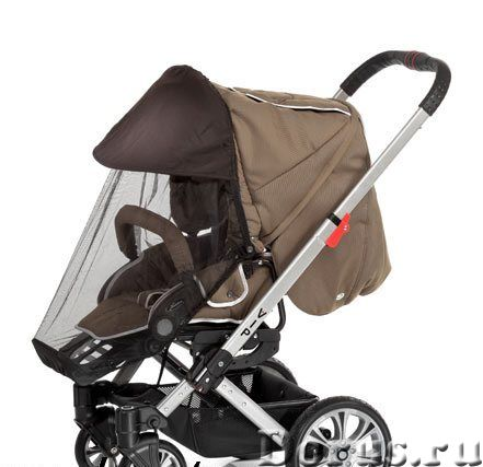 Коляски Hartan 2в1 и прогулки - Детские товары - Любой цвет, аксессуар и модель коляски из коллекции..., фото 4