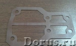 Запасные части для компрессора С415М, С416М, К24М, С412М - Промышленное оборудование - Запасные запч..., фото 2