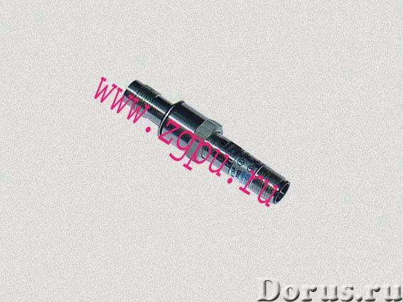 Датчики Холла для установках КДМ(комплексная дорожная машина) - Промышленное оборудование - Датчики..., фото 3