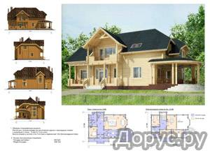 ArchiCAD, AutoCAD, 3ds Max и др - Курсы - Компьютерные курсы: Компьютерные курсы для начинающих. Стр..., фото 2