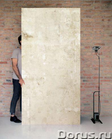 Fondovalle Ceramica широкоформатный керамогранит 6,5 мм - Материалы для строительства - Компания Cer..., фото 3