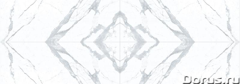 Листовой керамогранит 1000х3000х3/3, 5/5, 6мм Laminam/Ламинам - Материалы для строительства - Lamina..., фото 1