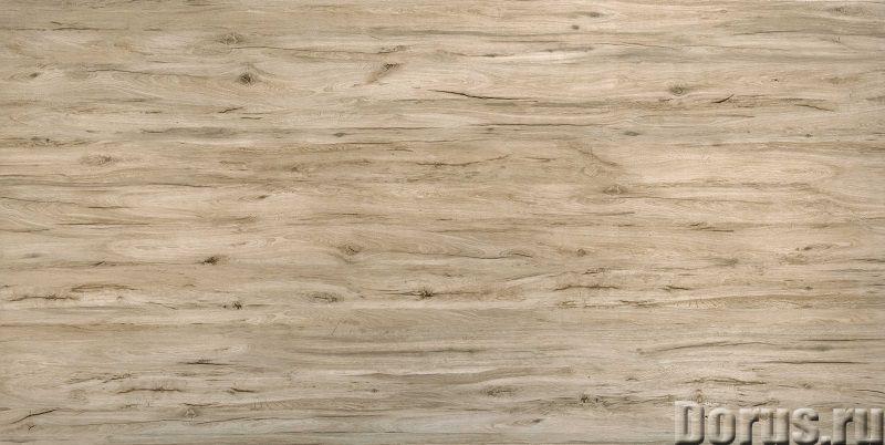 Листовой керамогранит 1000х3000х3/3, 5/5, 6мм Laminam/Ламинам - Материалы для строительства - Lamina..., фото 3