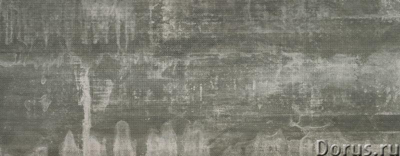 Листовой керамогранит 1000х3000х3/3, 5/5, 6мм Laminam/Ламинам - Материалы для строительства - Lamina..., фото 4