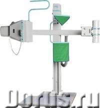 Продам бу Флюорографы фц01, 12фк1, проскан 2000 - Товары промышленного назначения - Продам Флюорогра..., фото 1