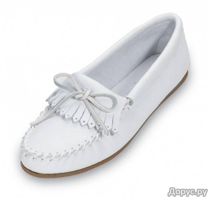 Мокасины женские - Одежда и обувь - Мокасины женские и мужские, сапоги замшевые, детская обувь, сумк..., фото 2