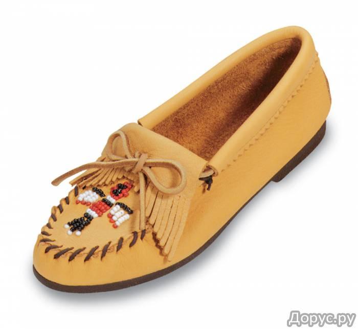 Мокасины женские - Одежда и обувь - Мокасины женские и мужские, сапоги замшевые, детская обувь, сумк..., фото 5