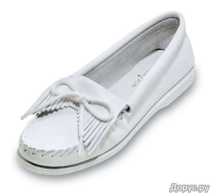 Мокасины женские - Одежда и обувь - Мокасины женские и мужские, сапоги замшевые, детская обувь, сумк..., фото 6