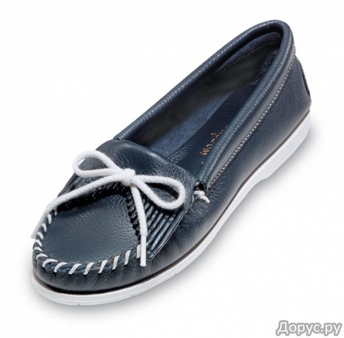 Мокасины женские - Одежда и обувь - Мокасины женские и мужские, сапоги замшевые, детская обувь, сумк..., фото 7