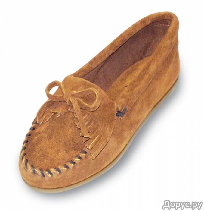 Мокасины женские - Одежда и обувь - Мокасины женские и мужские, сапоги замшевые, детская обувь, сумк..., фото 10