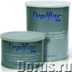 Интернет магазин профессиональной косметики Domix-shop - Косметика и парфюмерия - Компания Домикс-Шо..., фото 6