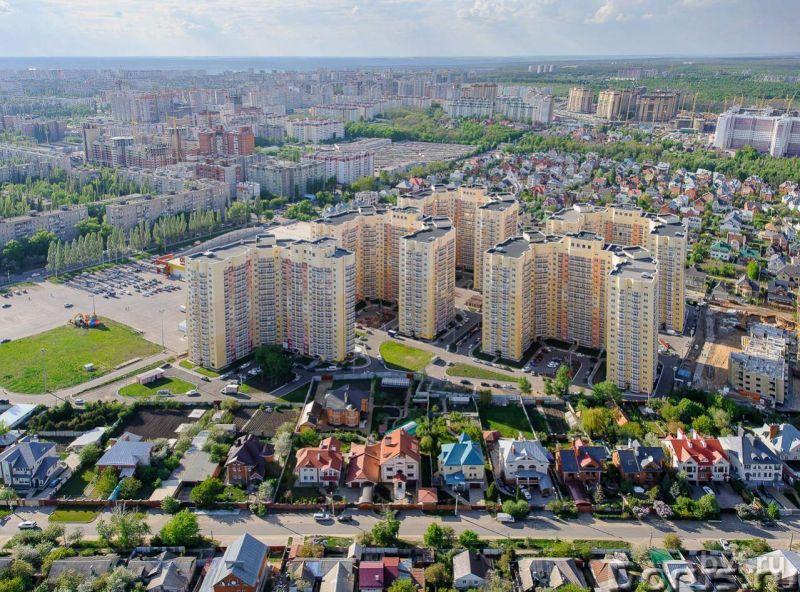 Двухкомнатная квартира в центре - Покупка и продажа квартир - Продается двухкомнатная квартира в г..., фото 3
