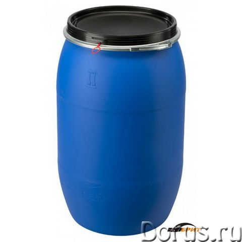 Жидкая резина Брит - Материалы для строительства - Жидкая резина Брит двухкомпонентная холодного при..., фото 1