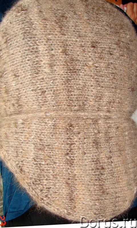 Пояс из собачьей шерсти арт№101п. Ортофен. Диклофенак. Спина лечение - Услуги народной медицины - По..., фото 7