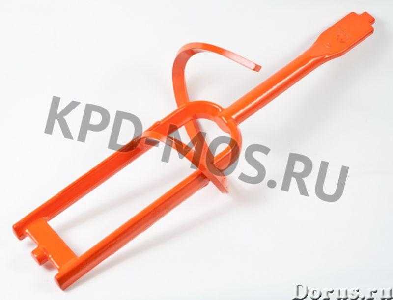 Спираль смесительная, улитка, смесительный вал, миксер PFT - Строительное оборудование - Смесительны..., фото 1