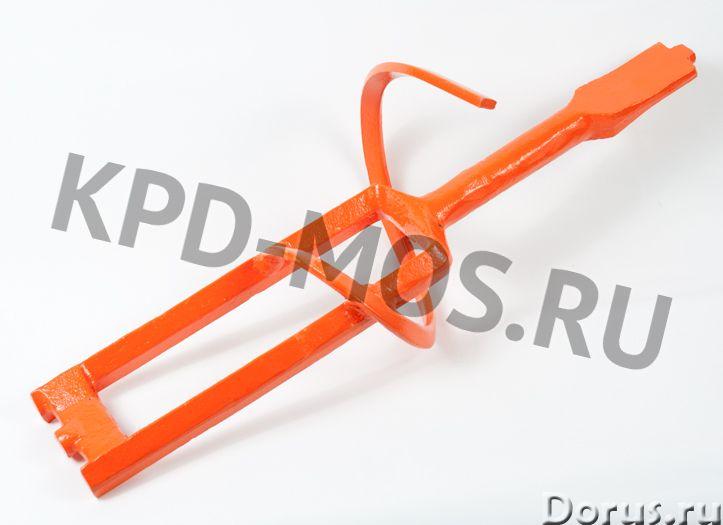 Спираль смесительная, улитка, смесительный вал, миксер PFT - Строительное оборудование - Смесительны..., фото 2