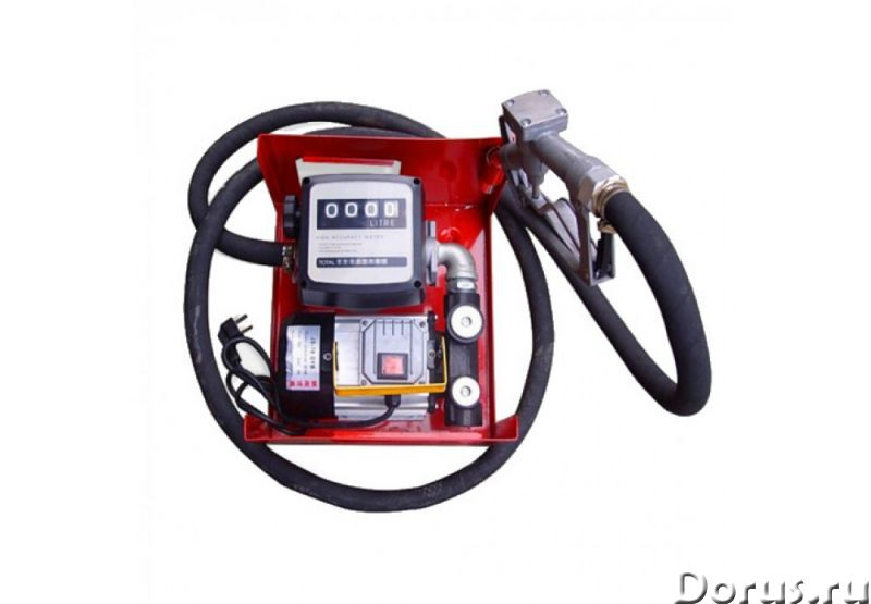 Мини трк етр 80 (220 V) - Промышленное оборудование - Прямая продажа оптом и в розницу Бесплатная до..., фото 1