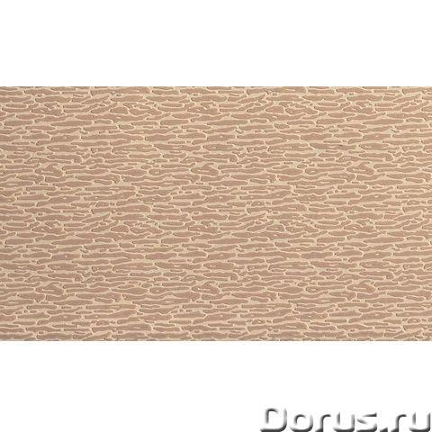 Фасадные панели Зодиак с утеплителем - Материалы для строительства - Фасадные панели Зодиак служат д..., фото 3