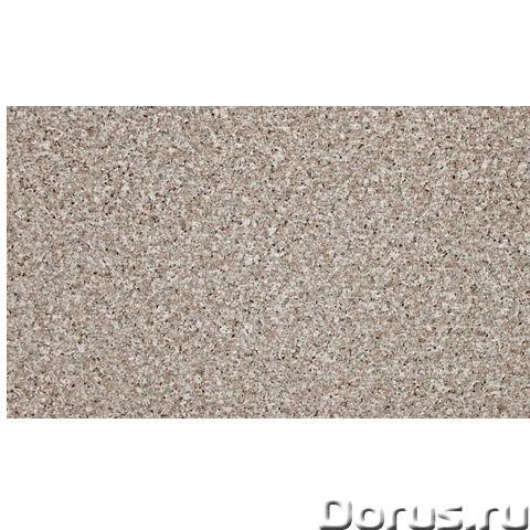 Фасадные панели Зодиак с утеплителем - Материалы для строительства - Фасадные панели Зодиак служат д..., фото 4