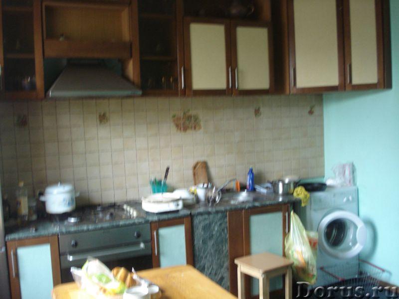 Дом 100 кв.м. с отдельностоящей пекарней под ключ на участке 15 соток 20 км МКАД - Дома, коттеджи и..., фото 5