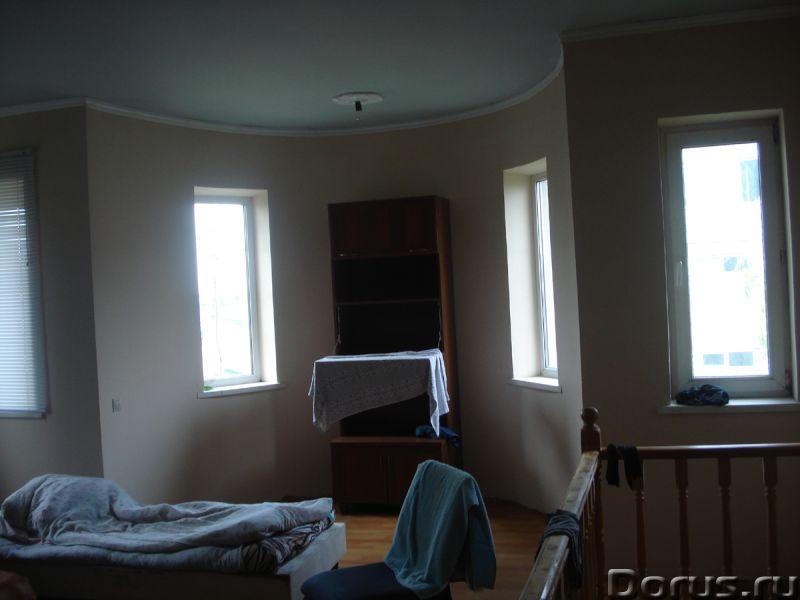 Дом 100 кв.м. с отдельностоящей пекарней под ключ на участке 15 соток 20 км МКАД - Дома, коттеджи и..., фото 9