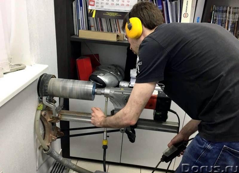 BALLU Air Master BMAC-200/BASE приточный очиститель воздуха - Техника для дома - Приточный очистител..., фото 6