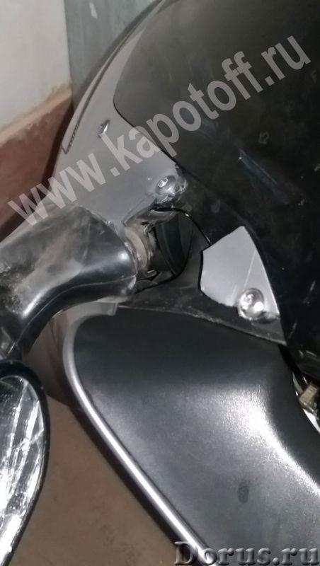 Ремонт стеклопластика, автомобиля. Ремонт деталей автомобиля из стекловолокна - Автосервис и ремонт..., фото 3