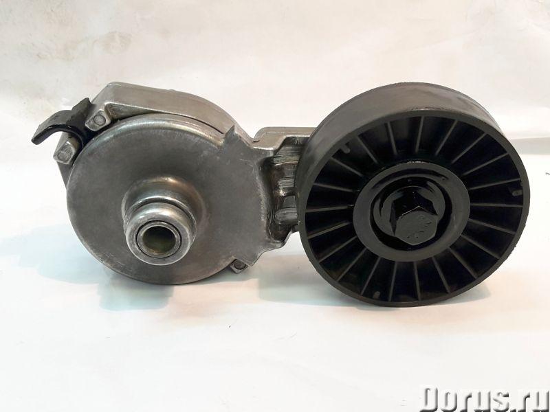 Натяжитель приводного ремня для Chevrolet Astro, Chevrolet S-10 - Запчасти и аксессуары - Натяжитель..., фото 2