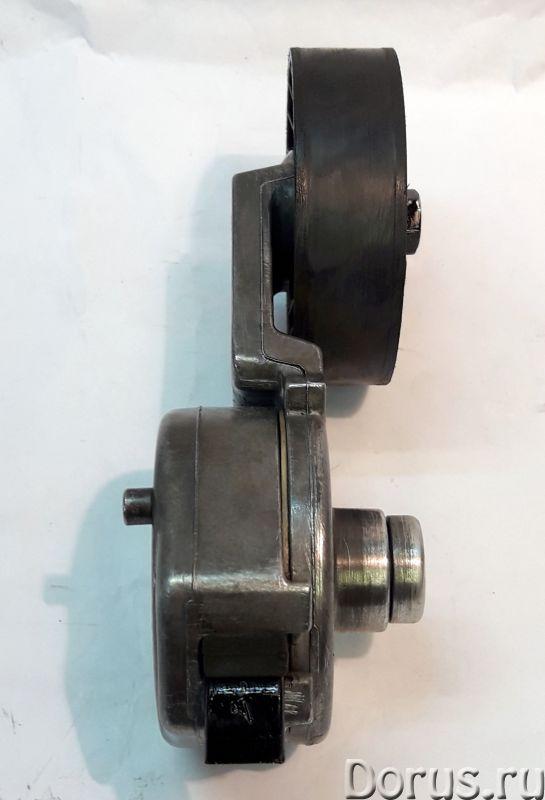 Натяжитель приводного ремня для Chevrolet Astro, Chevrolet S-10 - Запчасти и аксессуары - Натяжитель..., фото 3