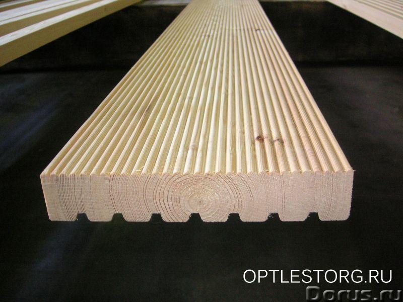 Продажа пиломатериалов - Материалы для строительства - Предлагаем поставки мебельного щита и широког..., фото 1