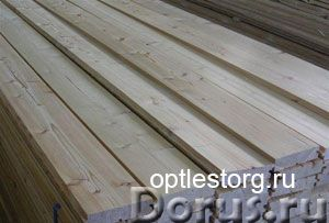 Продажа пиломатериалов - Материалы для строительства - Предлагаем поставки мебельного щита и широког..., фото 4