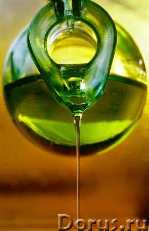 Масло Соевое, рапсовое, подсолнечное - Прочее по продовольствию - Предлагаем Масло Соевое наливом по..., фото 2